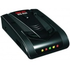 Купить Радар-детектор Sho-Me STR-8210