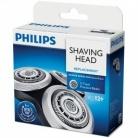 Купить Бритвенная головка Philips RQ12/60