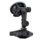Купить Видеорегистратор Genius DVR-HD560