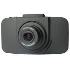 Купить Видеорегистратор Inspector FHD A770