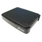 Купить Модем ADSL внешний Acorp LAN410