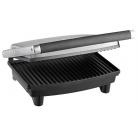 Купить Профессиональный гриль-тостер Sinbo SSM-2527