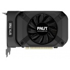 Купить Видеокарта Palit NE5X750S1301-1073F