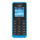 Купить Мобильный телефон Nokia 105