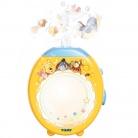 Купить Ночник детский Tomy Disney «Винни и его друзья»