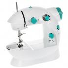 Купить Швейная машина Bradex TD 0162
