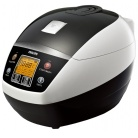 Купить Мультиварка Philips HD3134/00