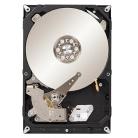 Купить Жесткий диск Seagate ST2000VN000
