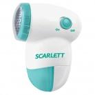 Купить Машинка для удаления катышков Scarlett SC-920