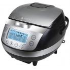 Купить Мультиварка Vitek VT-4220SR