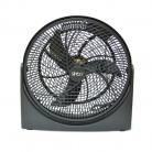 Купить Вентилятор настольный Sinbo SF-6710