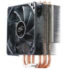 Купить Кулер для процессора DeepCool GAMMAXX 400