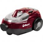 Купить Пылесос с парогенератором Bort BSS-3500-St