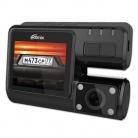 Купить Видеорегистратор Ritmix AVR-750