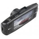 Купить Видеорегистратор Erisson VR-F109