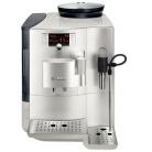 Купить Кофемашина Bosch TES 71121 RW