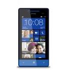 Купить Смартфон HTC Windows Phone 8s