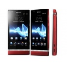 Купить Смартфон SONY LT22i Xperia P