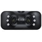 Купить Видеорегистратор Supra SCR-820DC