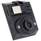 Купить Видеорегистратор Lexand LR-3550