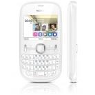 Купить Мобильный телефон Nokia 200 Asha