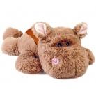 Купить Ночник-проектор Сундучок игрушек Бегемотик Бро «Звездное небо»