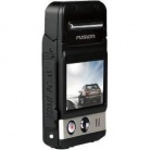Купить Видеорегистратор Fusion FRV-51