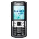 Купить Мобильный телефон Samsung C3011
