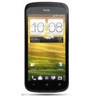 Купить Мобильный телефон HTC One S