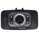 Купить Видеорегистратор Global Navigation GNmini600