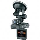 Купить Видеорегистратор Mystery MDR-790DHR