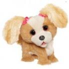 Купить Интерактивный озорной щенок