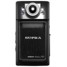 Купить Видеорегистратор Supra SCR-565