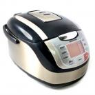 Купить Мультиварка Redmond RMC-M4502