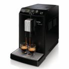 Купить Кофемашина Philips Saeco HD8760/09