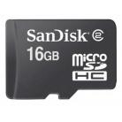 Купить Карта памяти SanDisk SDSDQM-016G-B35