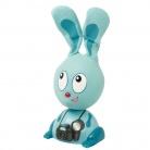 Купить Интерактивная игрушка Ouars Бани-фотограф