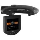 Купить Видеорегистратор Mystery MDR-620