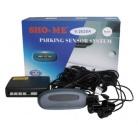 Купить Парковочный радар Sho-Me Y-2620