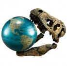 Купить Ночник Uncle Milton «Земля динозавров»