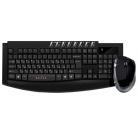 Купить Клавиатура с мышью Oklick 230M