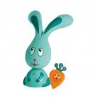 Купить Интерактивная игрушка Ouars «За мной, Бани»