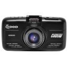 Купить Видеорегистратор DOD CR65W