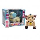 Купить Игрушка интерактивная «Собака Кики»