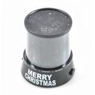 Купить Ночник-проектор Merry Christmas
