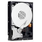 Купить Жесткий диск Western Digital WD20EZRX