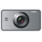 Купить Видеорегистратор Erisson VR-F108