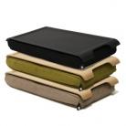 Купить Подставка с деревянным подносом Bosign Laptray Mini
