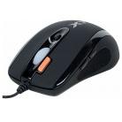 Купить Мышь A4Tech XL-750MK USB