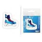 Купить Магнит 3D «Конек хоккейный»